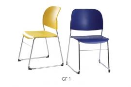 gulf01-gf1