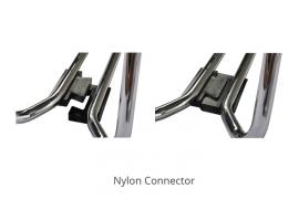 smart06--nylon-connector