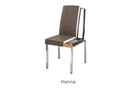 26-Hanna