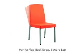 hanna-flexi-back