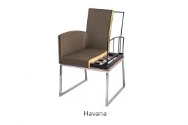 27-Havana