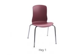 hey103-1-Maroon