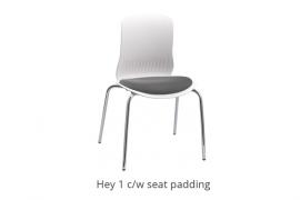 hey104-seat_padding