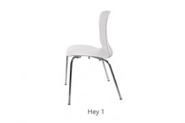 hey108-white