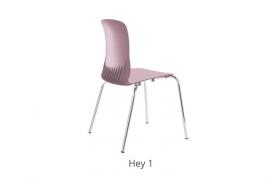 hey113-maroon