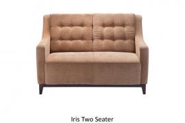 Iris-two-seater
