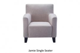 Jamie-single-seater