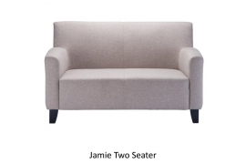 Jamie-two-seater