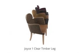 joyce01
