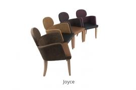 joyce02