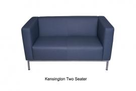Kensington-2
