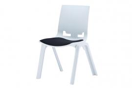 lk-w002-seat-pad