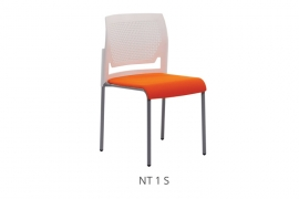 network02-nt1s
