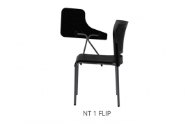network08-flip