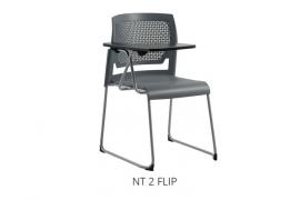 network10-flip