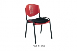 Simple02-SM-1UPH