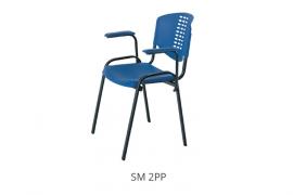 Simple04-SM-2pp