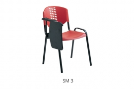 Simple05-SM-3