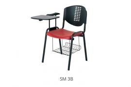 Simple06-SM-3B