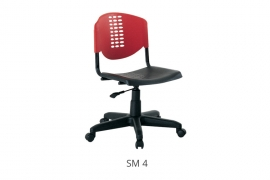 Simple08-SM4