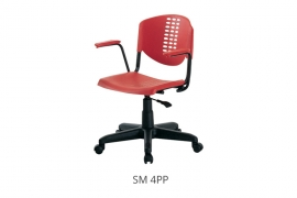 Simple09-SM4PP