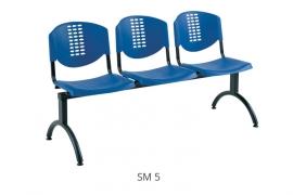 Simple11-sm5