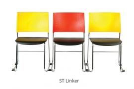 smart05---linker