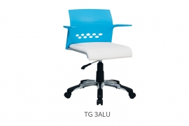 tg04-3alu