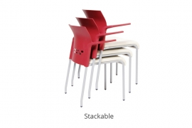 tg05-Stackable