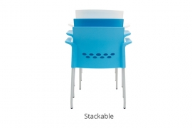 tg06-Stackable