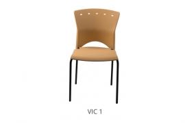 vic001
