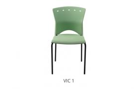 vic002