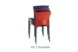 vico06-stackable