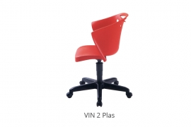 vinn05-VIN-2-plas