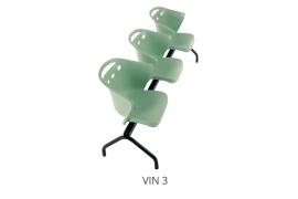 vinn07-VIN-3