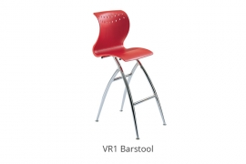 virgin01-1-vr1-barstool