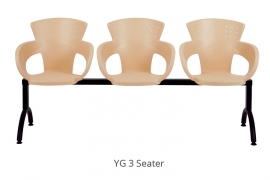 young04-yg3seater